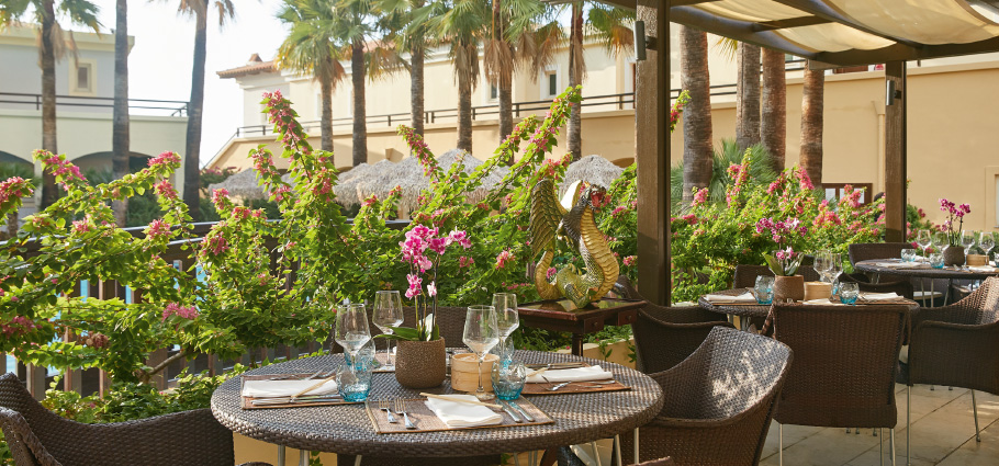 marine-palace-news-restaurants