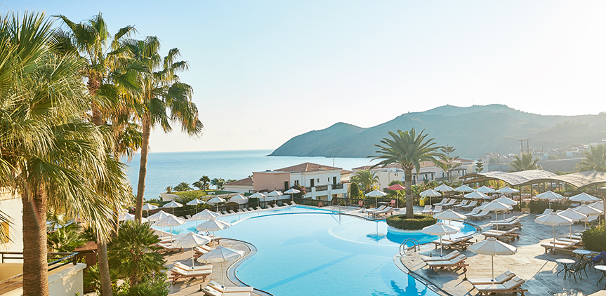 01-Club-Marine-All-Inclusive-Hotel-Crete-Greece