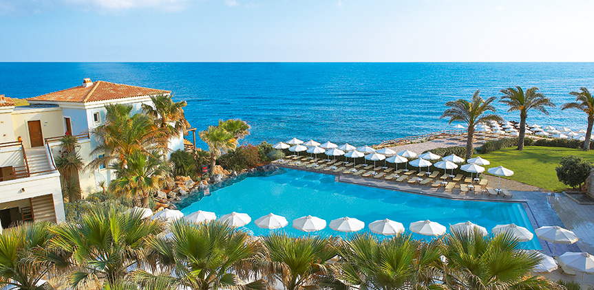 Top-All-Inclusive-Hotel-Crete-Greece