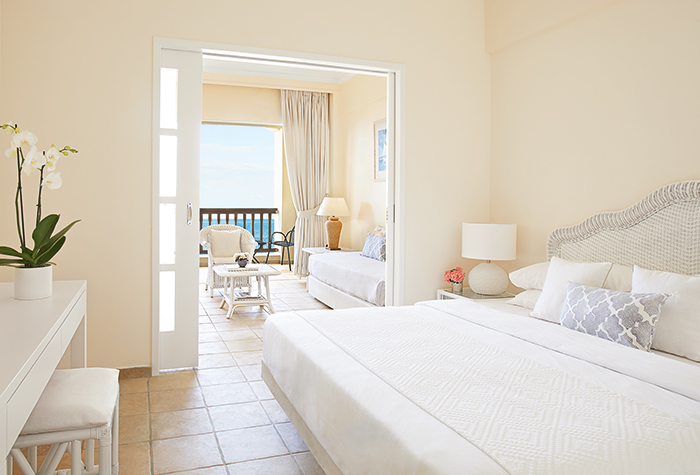02-All-Inclusive-Family-Accommodation-Crete-Marine-Palace