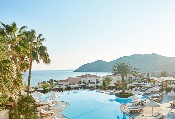 04-Marine-Palace-All-Inclusive-Beach-Resort-Crete-Greece