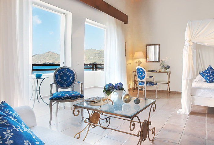 All-Inclusive-Family-Accommodation-Crete-Greece