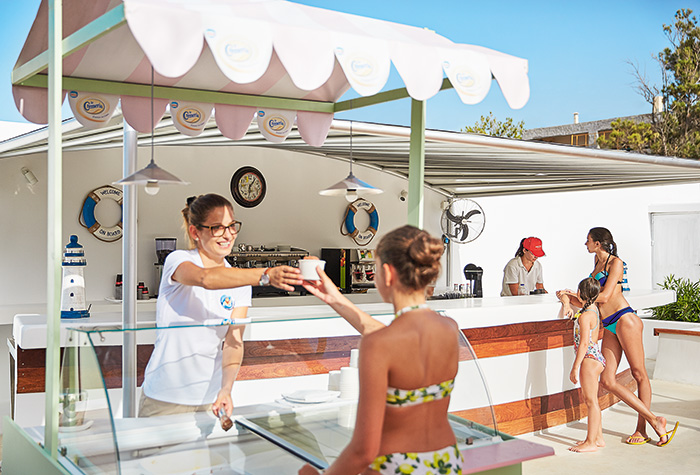 Kids-Friendly-Hotel-Crete-Greece