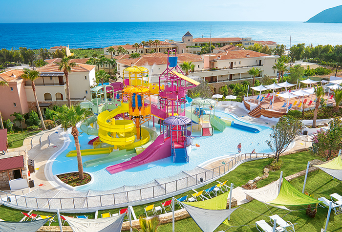 04-Marine-Palace-Hotel-with-Water-Slides-Crete