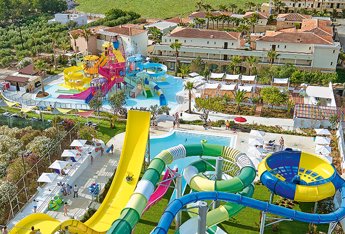 06-Marine-Palace-Family-Hotel-Activities