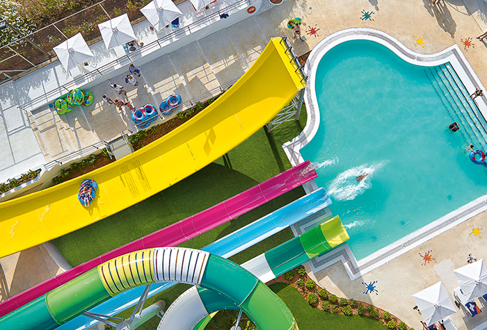 07-Marine-Palace-Waterslides-Kids-Activities