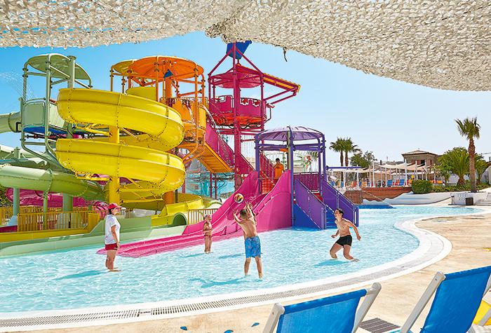 08-Aqua-Park-Hotel-Crete-Marine-Palace
