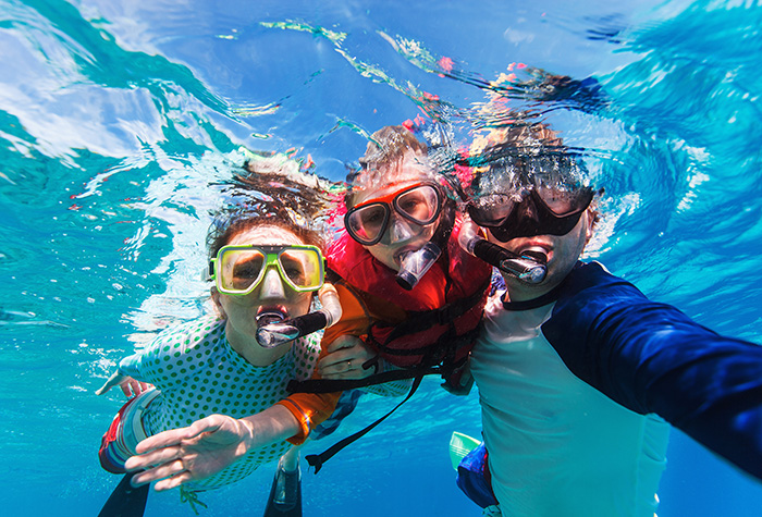 Diving-and-watersports-in-Crete