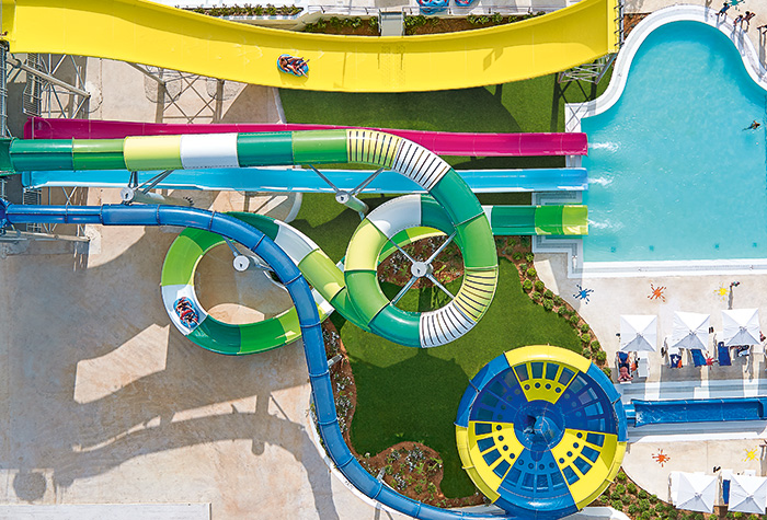 Family-Hotel-with-Water-Slides-Crete