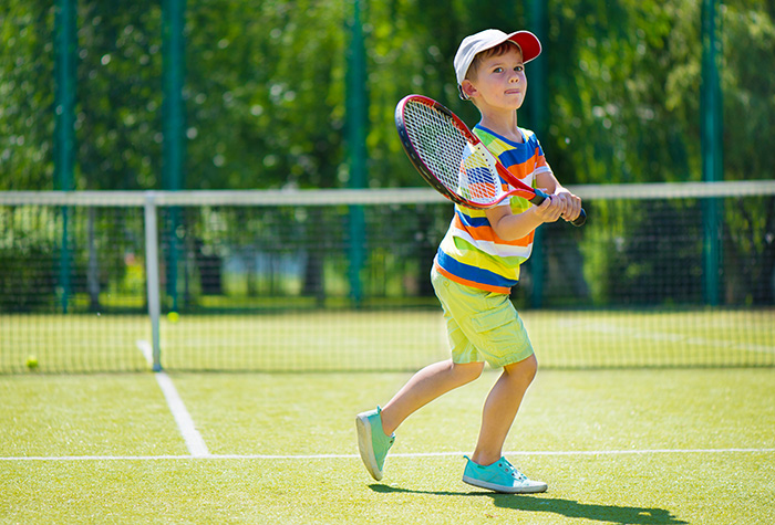 Sports-and-activities-for-kids-Crete