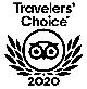 EXCELLENCE AWARD 2020