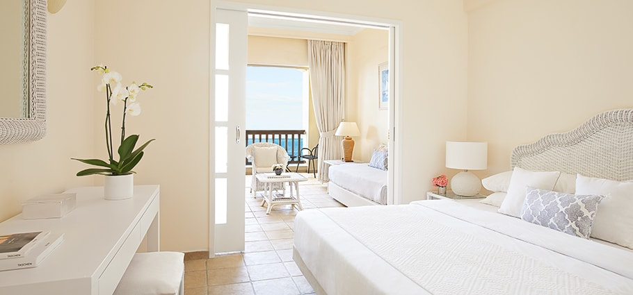 accommodation-in-club-marine-palace-all-inclusive-resort-crete