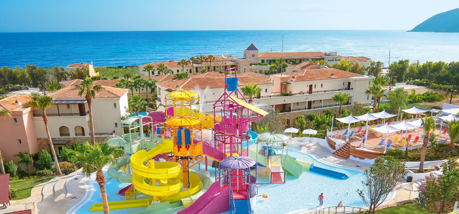 marine-palace-crete-waterpark-news