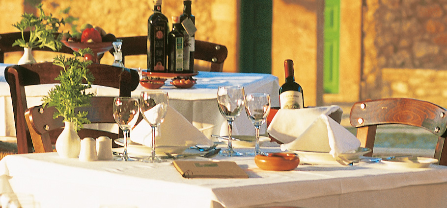marine-palace-dining-news-hospitality
