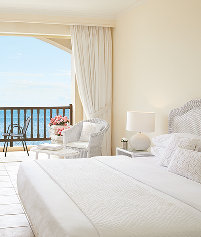 Marine Palace Special Offer -
