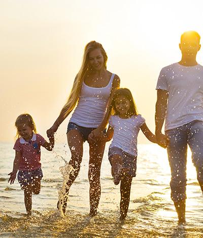 All-Inclusive-Family-Deals-Crete-Greece