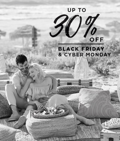 grecotel-hotes-and-resorts-black-friday-cyber-monday-offer -