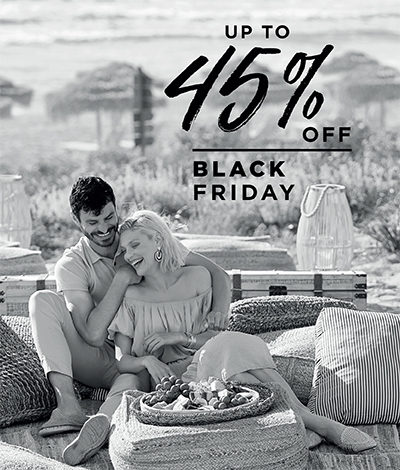 marine palace black friday -