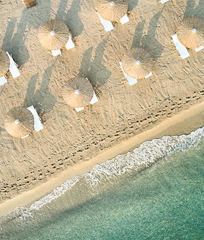 special-summer-splash-marine-palace-15 -