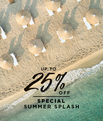 special-summer-splash-marine-palace-25 -