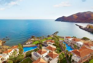 01-all-inclusive-hotel-in-crete