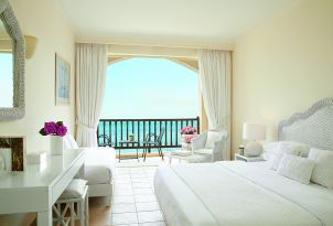 01-family-vacation-club-marine-palace-rooms