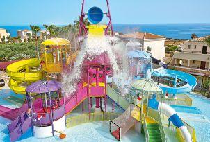 04-aqua-park-in-crete