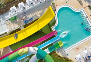 05-aqua-park-waterslides-in-crete