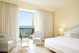 07-club-marine-palace-rethymno-crete-family-accomodation