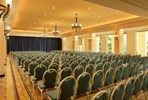 10-club-marine-palace-conference-event-room-all-inclusive-resort-club-marine-palace