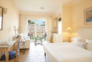 11-club-marine-palace-family-accomodation-