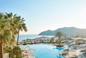 11-marine-palace-all-inclusive-beach-resort-in-crete