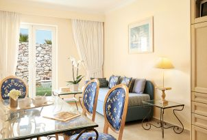 13-family-rooms-in-rethymno-club-marine-palace