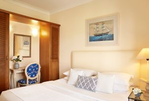 14-family-bungalows-rethymno-crete-club-marine-palace
