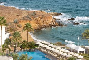16-marine-palace-all-inclusive-beach-hotel-crete