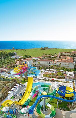 17-marine-palace-hotel-aqua-park-in-crete