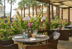 21-Asian-Restaurant-Marine-Palace-All-inclusive-Resort
