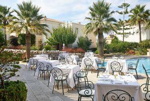 24-Mediterranean-a-la-carte-restaurant-Marine-Palace