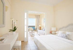 28-Family-Room-Marine-Palace-All-inclusive-Accommodation