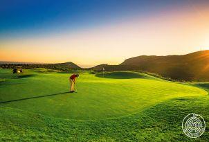35-golf-club-crete