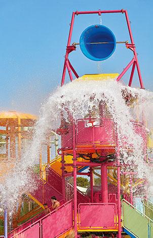 aqua-park-club-marine-palace-resort-crete