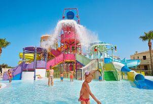aqua-park-in-crete