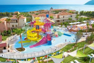aqua-park-marine-palace