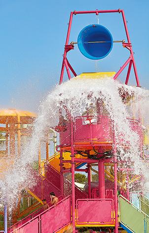 aqua-park-marine-palace-resort-crete