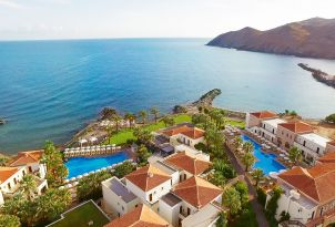 club-marine-palace-all-inclusive-beach-resort-in-crete