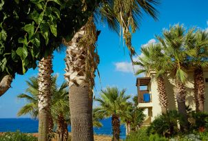 club-marine-palace-all-inclusive-bungalows-in-crete