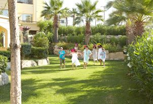 club-marine-palace-all-inclusive-hotel-crete