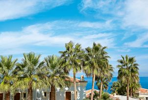 club-marine-palace-all-inclusive-resort-crete