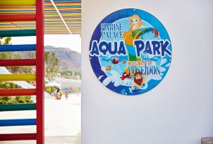 club-marine-palace-aqua-park-kingdom-of-poseidon
