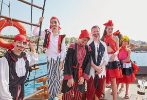club-marine-palace-aqua-park-pirates